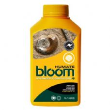 Bloom Advanced Floriculture Humate